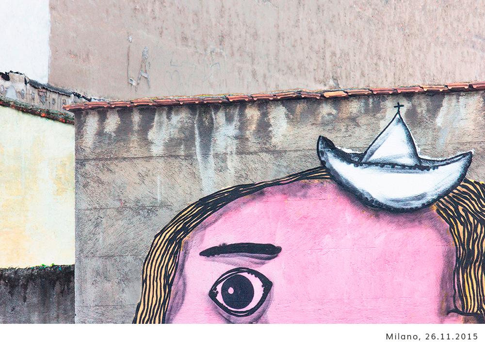 03_Milano_26.11.2015_con didascalia