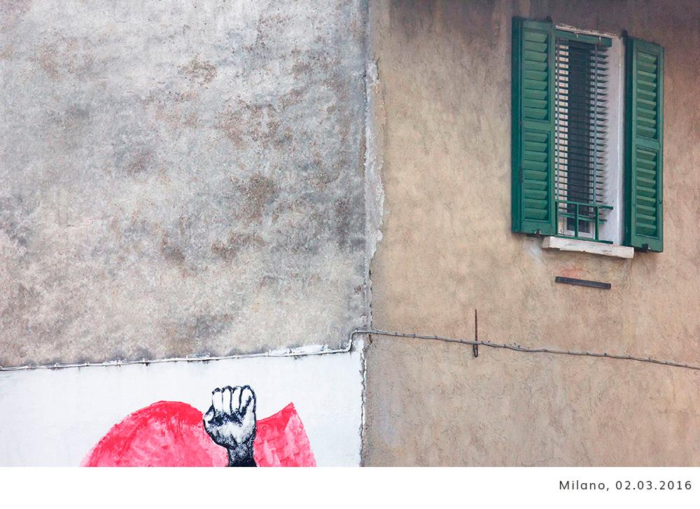 07_Milano_02.03.2016_con didascalia